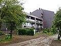 Grimbergen Tweelindendreef 76 - 238994 - onroerenderfgoed.jpg