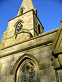 Grindon Church detail 1.jpg