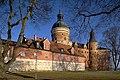 Gripsholms slott - KMB - 16000300021083.jpg
