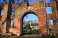 Grobiņa castle ruins (3).jpg