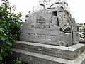 Grodno 2019 Cmentarz Farny054a.jpg