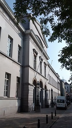 Groot Godshuis of Pacheco Tehuis.jpg