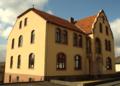 Grossenlueder hessen AmFronhof8.png