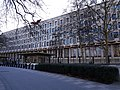 Grosvenor Square ouest.jpg