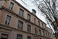 Groupe scolaire Anatole France Pré St Gervais 7.jpg