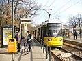Gruenau - Tram - geo.hlipp.de - 34926.jpg