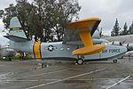 Grumman HU-16E Albatross '51-7254' (30328881581).jpg