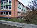 Grundschule Schwarze Pumpe - panoramio.jpg