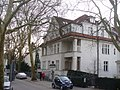 Grunewald - Douglasstrasse - geo.hlipp.de - 32199.jpg