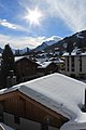 Gstaad - panoramio (49).jpg