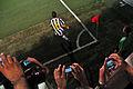 Guadalajara Chivas vs Juventus FC, 2011, Alex Del Piero.jpg