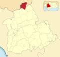 Guadalcanal municipality.png