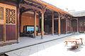 Guangfeng Shidu 2013.04.13 11-47-11.jpg