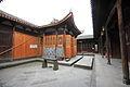 Guangfeng Shidu 2013.04.13 14-25-23.jpg
