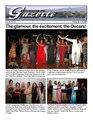 page1-93px-Guantanamo_Bay_Gazette%2C_200