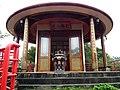 Guanyin Temple 觀寺亭 - panoramio.jpg