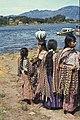 Guatemala 1980 Atitlán.jpg