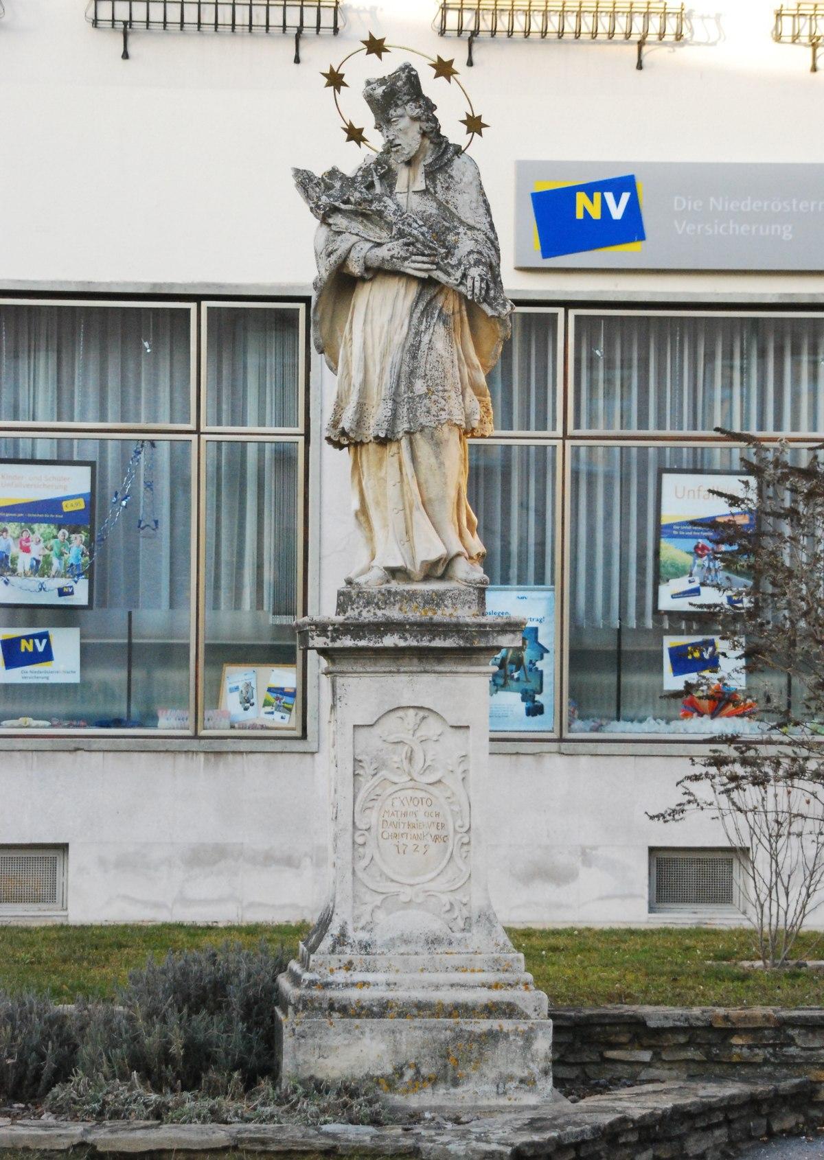 Landjugend Zistersdorf - Home