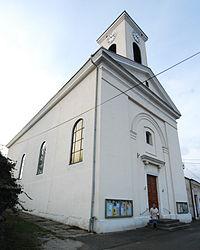 GuentherZ 2011-11-26 0032 Breitenwaida Kirche.jpg