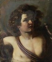 Guercino 010.jpg