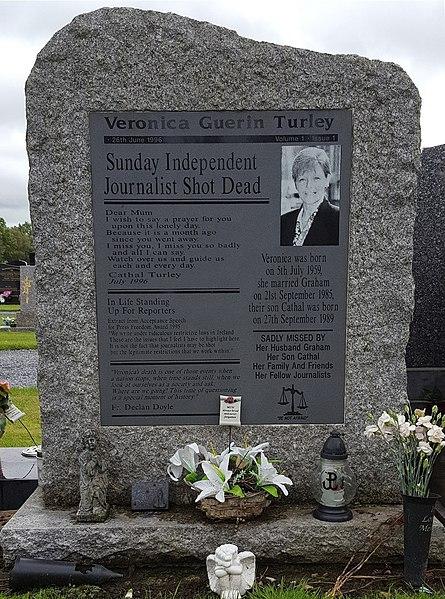 File:Guerin gravestone.jpg