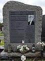 Guerin gravestone.jpg