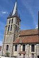 Guignes - Eglise - IMG 2233.jpg