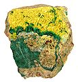 Guilleminite-Malachite-rad08-03a.jpg