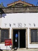 Guimarães Turismo.jpg