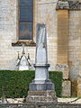 Guincourt-FR-08-monument aux morts-16.jpg