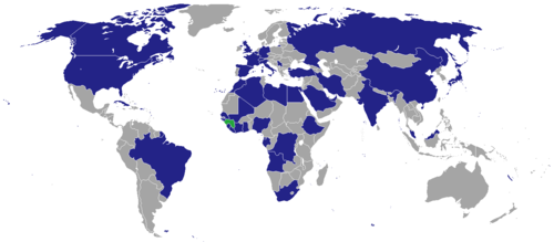 Guinean Diplomatic missions.PNG