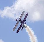 Guinot Wing walkers 6 (3625499787).jpg
