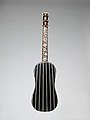 Guitar MET DP163292.jpg