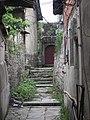 Guiyang, Guizhou 贵州贵阳 (28819387841).jpg