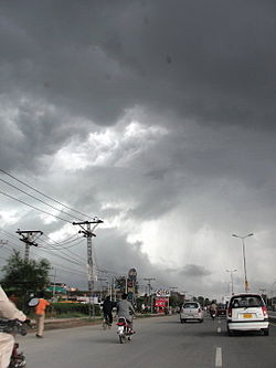 Gujranwala GT Road Overcast.jpg
