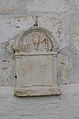 Gundelfingen, Katholische Stadtpfarrkirche St. Martin, 022.jpg