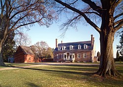 Gunston hall loc tree.jpg