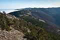 Gurzuf ridge.jpg