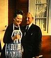 Gustaf & Sigrid Näsström utanförhuset Pitan.jpg