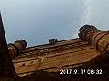 Gwalior Gate (11).jpg