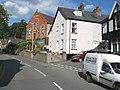 Gyffin scene - geograph.org.uk - 1397252.jpg