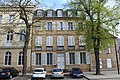 Hôtel Ballore Moulins Allier 3.jpg