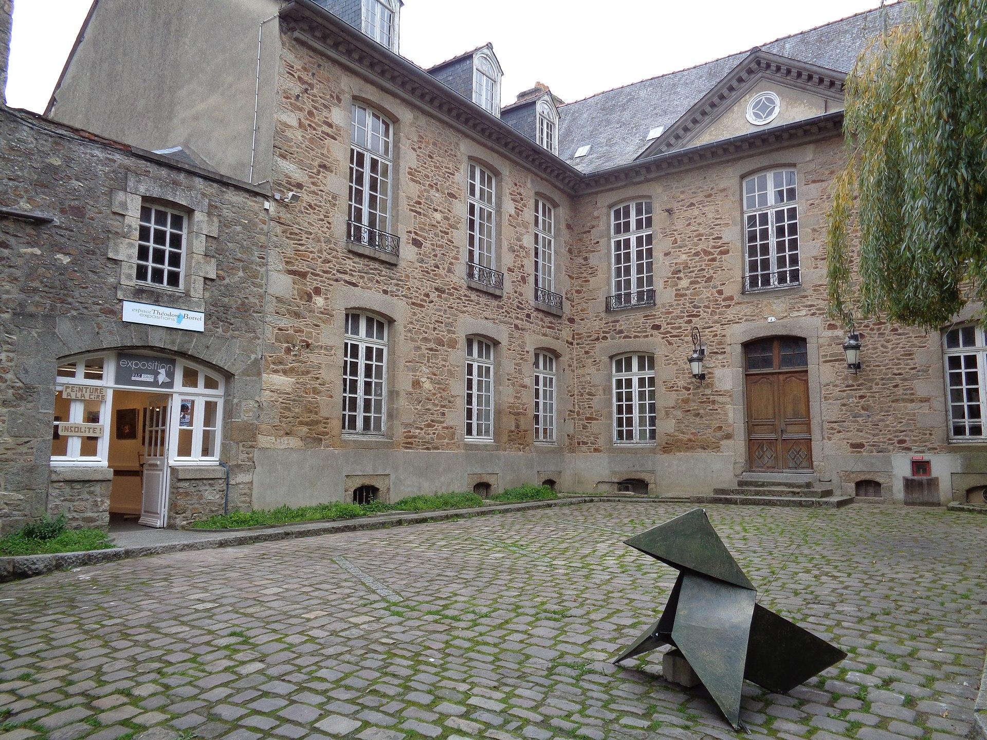 Hotel Des Cotes De Meuse Saint Maurice Sous Les C Ef Bf Bdtes