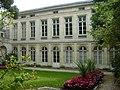 Hôtel Fleuriau 1.jpg