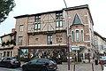 Hôtel Tour Châtillon Chalaronne 4.jpg