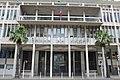 Hôtel Ville Toulon 5.jpg