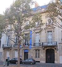 Hôtel d'Heidelbach Paris.jpg