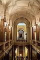 Hôtel de Ville de Paris - Journée du Patrimoine 2013 005.jpg