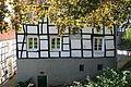 Hückeswagen - Marktberg1 03 ies.jpg