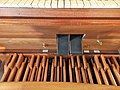 Hühnerfeld, St. Marien,Hock-Mayer-Gaida-Orgel (30).jpg